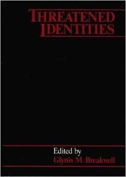 threatened identities