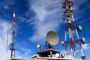 Communication Problems in Disaster Situations