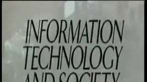 Video demonstration of experiment into computer-mediated communication, deindividuation and group decision-making